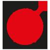 ZEWO-Logo_weiss